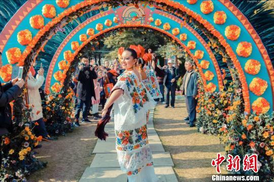"""春节长假""""收官"""":逾165万人喜爱四川各大博物馆"""