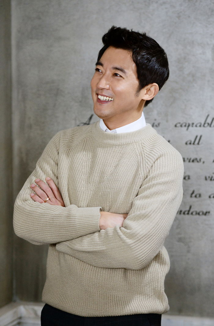 """韩国男演员安在旭因酒驾被吊销驾照 道歉称""""没辩解余地"""""""