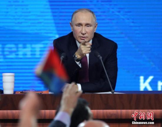 俄油总裁谢钦致信普京 希望终止与OPEC的减产协议