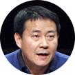 唐洲雁:改革开放成就山东发展