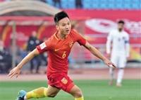 姚均晟将租借加盟天津天海 鲁能亚冠附加赛门票已开售