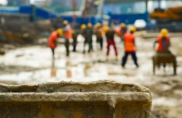 项目验收当天怕淋雨就走了个过场,广西11名干部受处分
