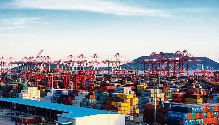 商务部:2019年推进自贸区建设和探索自由贸易港