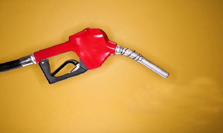 油价调价窗口今日再度开启
