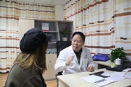 重庆送子鸟医院不断提升基础护理操作,杜绝护理差错