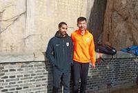 鲁能以特殊足球人才引进德尔加多 将成中国足坛非华裔归化第一人