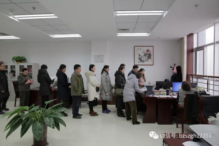 职工艺术培训火爆开班 滨州市工人文化宫新春伊始报名忙