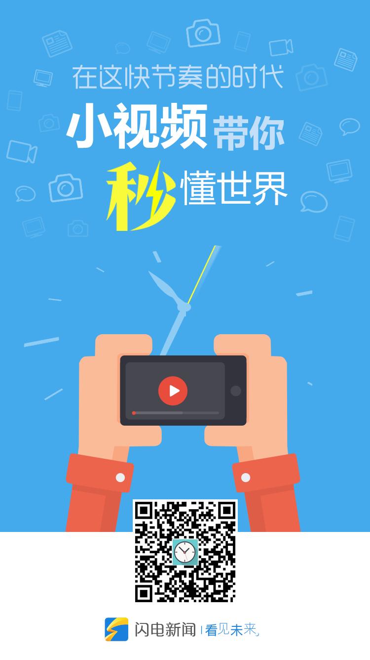 http://www.reviewcode.cn/bianchengyuyan/31556.html