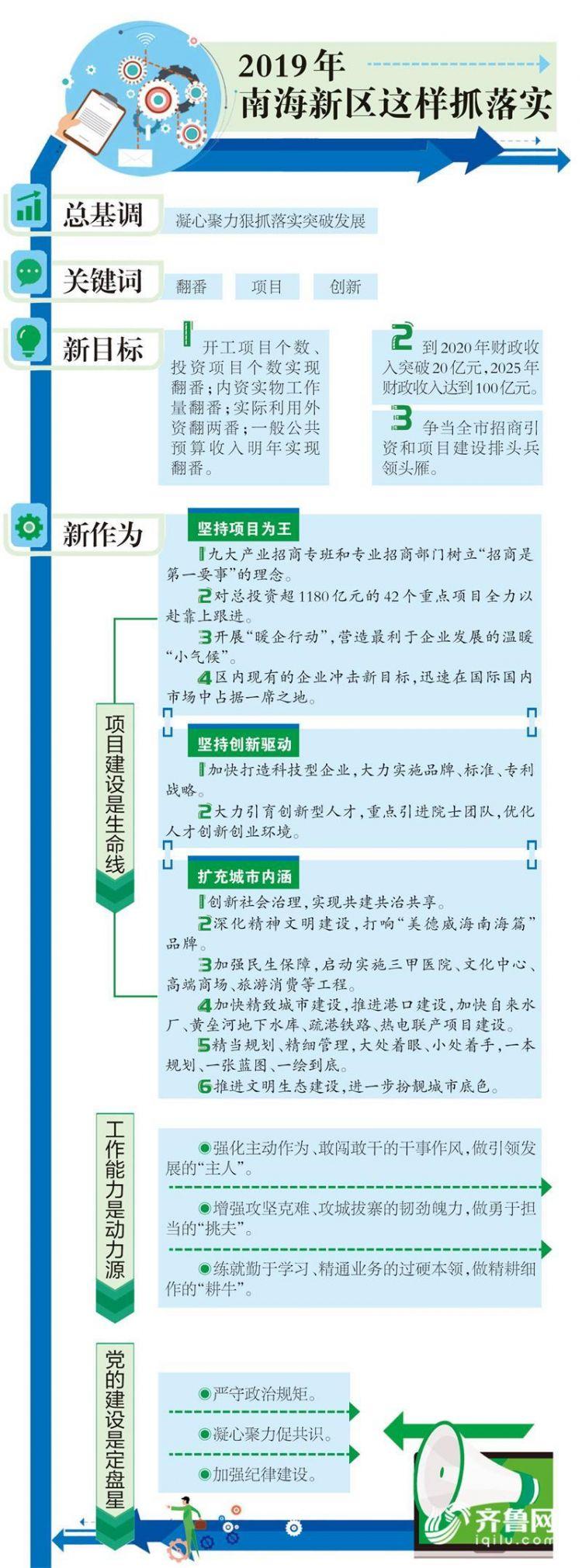 南海(2)_看图王.jpg