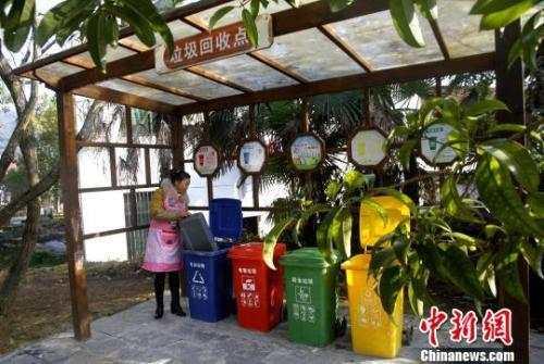 上海:旅馆不得主动提供一次性日用品青岛天下博览城