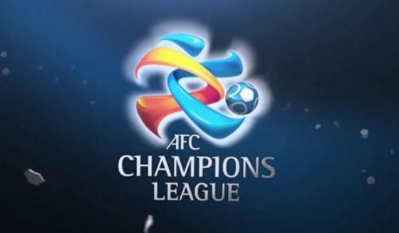 2019亚冠东亚区小组赛出炉:鲁能分组遇上届冠军