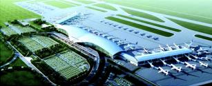 33个工程将上马 47座山体绿起来 济南基础设施建设持续发力