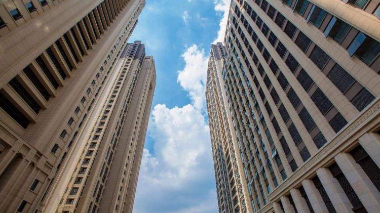 公攤面積取消或致房價上漲?聽聽專家怎么說