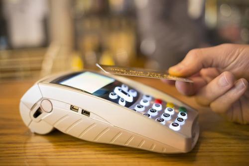 假客服办信用卡提额度 淄博一市民被骗5000元