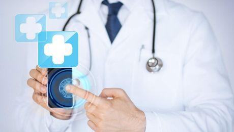淄博第一季度慢性病申请通知发布 3月20日起三个申报地点可任选其一