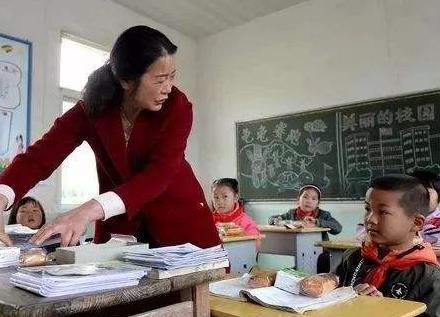 聊城教育援青再启新时代 9所中小学幼儿园与刚察续签帮扶协议