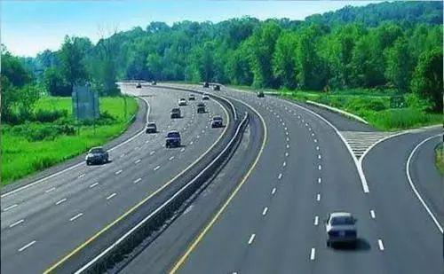 济青高速改扩建工程6月底前建成通车