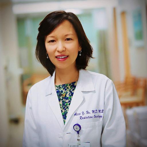反响热烈 麻省总医院乳腺癌专家远程与国内百名专家共同探讨乳腺癌放疗与乳房重建