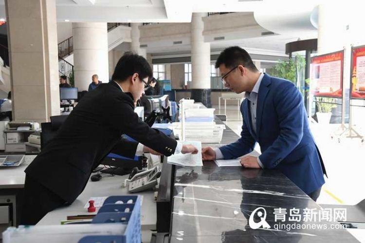 青岛海关签发全国首份中智自贸协定新版原产地证书