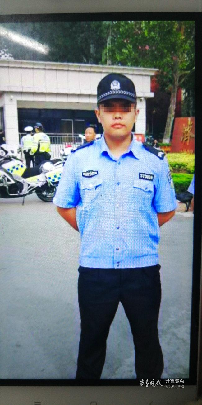 """18岁小伙离世,父母含泪捐其器官:""""是孩子生命的延续"""""""