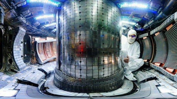 2核能新浪潮