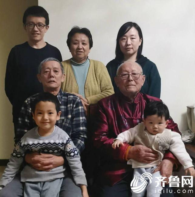 恒大城 出彩人家 孙天会  (2)