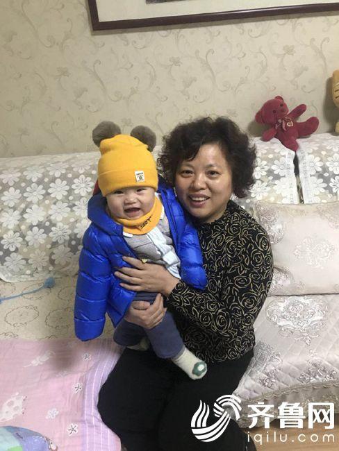 杨北村好婆婆薛婷18615310916