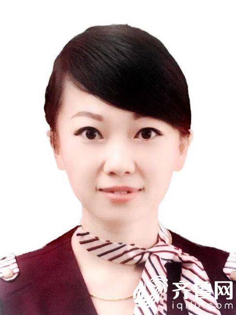 恒大城 好媳妇 杨鑫