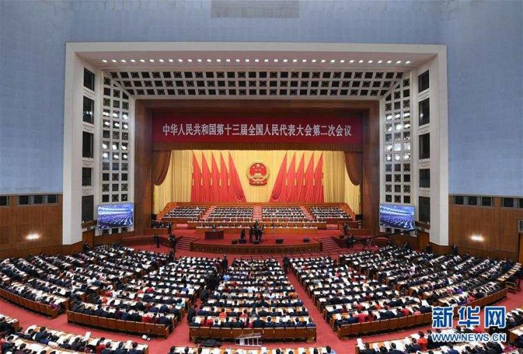 @所有人:中国今年要干这80件大事
