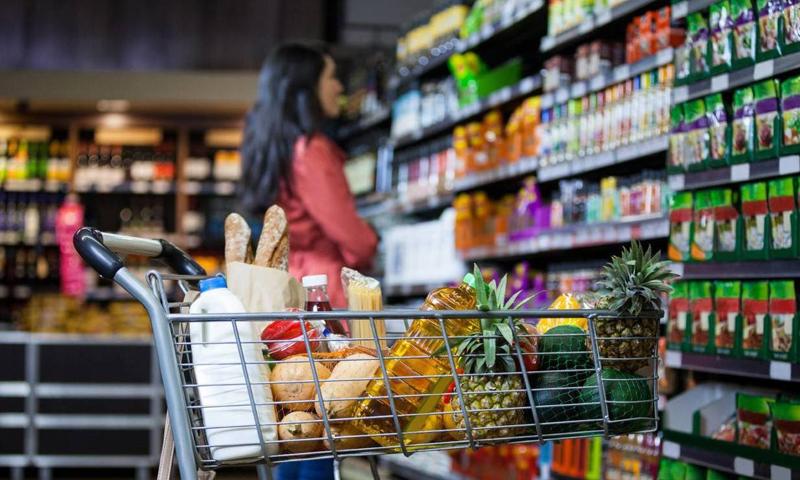 代表眼中的消费之变:实体零售正在回归本质