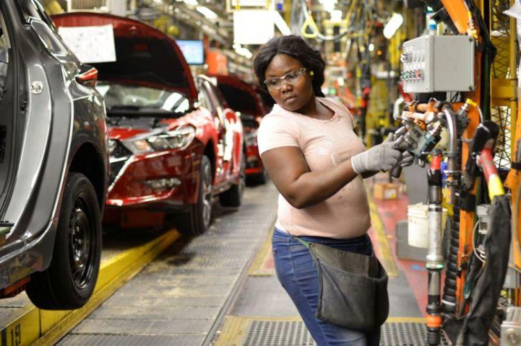 美国2月预期新增就业岗位18万实为2万,白宫经济顾问:偶然
