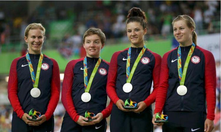 新皇冠会员开户:美国23岁奥运奖牌失遗失者自尽身亡