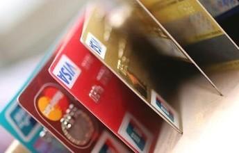 想提高信用卡额度 淄博女子被盗刷4500元