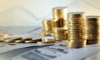 银行补充资本金 缓解信贷供给约束