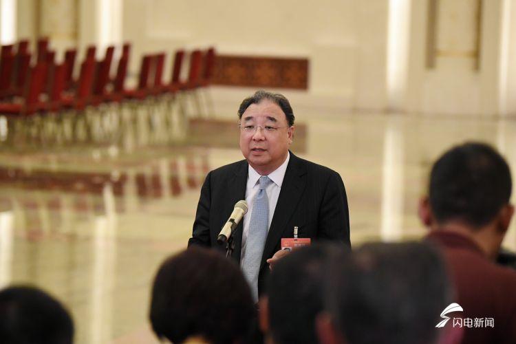 国家卫生健康委员会主任马晓伟_副本.jpg