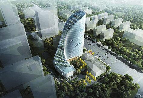济南正式发布量子产业发展规划 量子谷一期项目今年开工