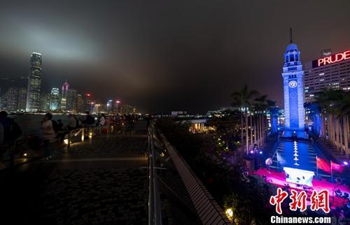 全球最佳城市排名揭晓 上海、香港、北京三城上榜