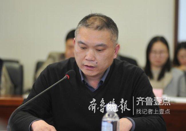 胡延鹏:延期交房东要缘故原由有四,将建房企从业者信管束