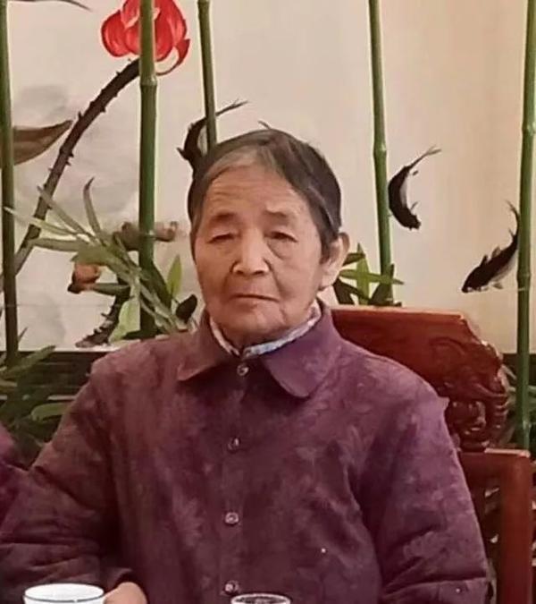 紧急寻人!80岁老人在济南走失超过30小时,家人急寻