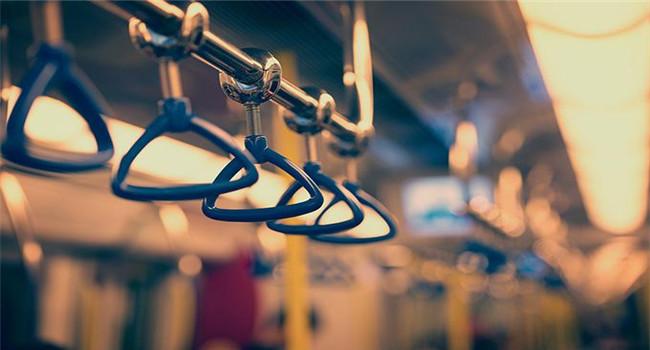 好消息!这4条公交线部分路段与BRT免费换乘啦