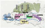 济南将联合泰安共建大省会 已公示最新战略规划