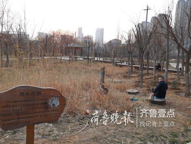 """打造""""秀美河湖""""!济南河湖边违建5月底前要""""清零"""""""