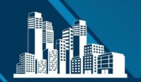淄博荣获2018年营商环境评价全省第一