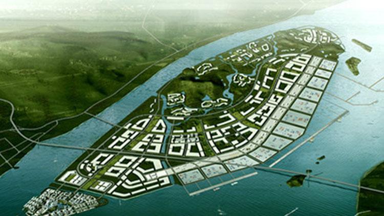 雄安新区迎重大工程 总投资约79亿元