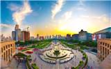 济南全国第一 2018全国文明城市测评成绩公布