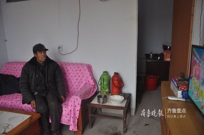 """西南峪村的蜕变:从昔日""""西难办""""到如今""""带头村"""""""