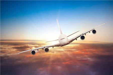 山东2019年空军青少年航空学校招生今日早先选