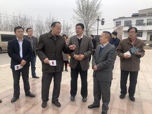 济南两年跨两大台阶 正在迈向国际大都市