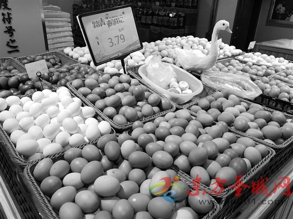 来盘香椿炒鸡蛋 成本有点高