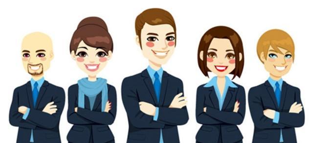 任你选!招聘企业100余家,2600多个岗位